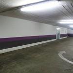 Großraum Lagerfläche 120 m²